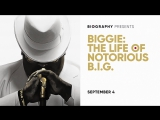 Biggie The Life Of The Notorious B.I.G. - Jay-Z &amp Nas