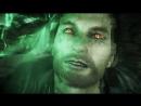 Middle-earth Shadow of War - новый трейлер, посвященный Шелоб