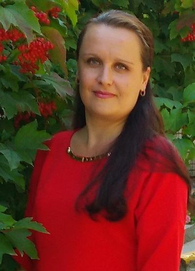 Zavgorodneva Elena