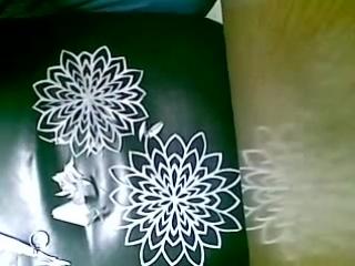 Как быстро сделать снежинки из бумаги