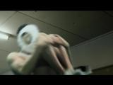 Трейлер фильма Изратная маска