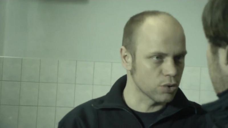 Класс: Жизнь после (2010) Эстония, 2 серия
