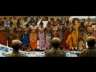 Приянка бозе - гангор / priyanka bose - gangor ( 2010 )