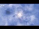 🔹Послания Архангела Гавриила с 14.04.- 16.04.17