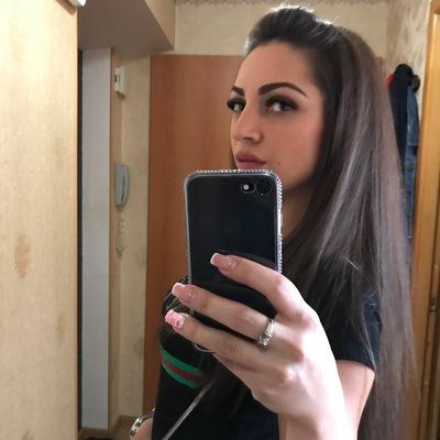 Лилия Баркова