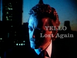 Yello Lost Again (1983)