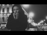 Ирина Дубцова  Леонид Руденко - Москва - Нева