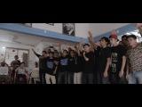 Zimple Ft Mr Martinez - Nada de Fama (Video Official) 2017