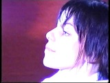 t.A.T.u. - Live in Krasnodar (18.10.2001) Rare