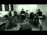 My Brave Face - Paul McCartneyElvis Costello - 1989 HQ