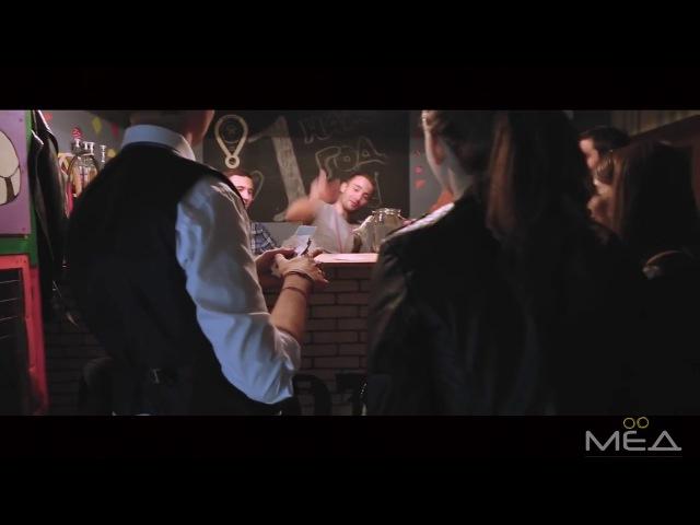 Руслан Шанга | Магический вечер в кальян баре Енот | Шоу | Фокусник Краснодар - Ростов - ...