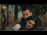 Aşk ve Mavi 4 Bölüm TEK PARÇA
