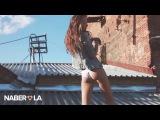 KatrinKa - The Nameless One feat. Thomas Gandey (Sezer Uysal Edition)