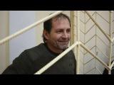 Реальный срок за украинский флаг в Крыму | Радио Крым.Реалии