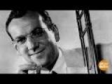 Король джаза Гленн Миллер. 01.03.2017