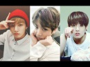 BTS Jungkook Shaking His Head Kpop [VKG]