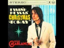 Julian Casablancas - I Wish It Was Christmas Today