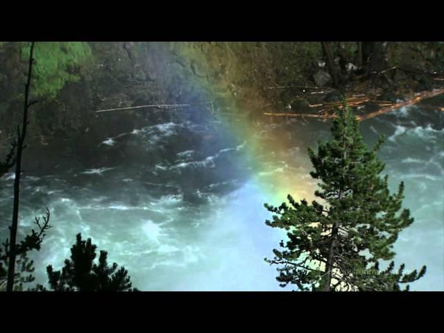 Richard Clayderman - Concerto pour une jeune fille nommee Je t'aime
