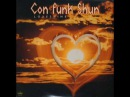 Con Funk Shun - Magical Woman