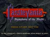Диван Батхеда Castlevania Symphony Of The Night (PS 1) Part 6