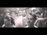 Эпоха танцев Anton Kubikov (snippet)