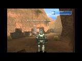 Обзор игры Iron Man ( от Trane)