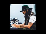 Best of Bizzy Bone Than And Now