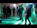 Музыканты на свадьбу Шоу группа Хорошее настроение Ресторан Престиж Одесса 2