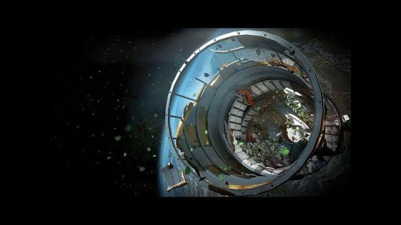 Все что нужно узнать здравомыслящему человеку о теории Плоской Земли с точки зрения НАУКИ