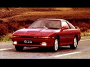 Toyota Supra 3 0 GT Turbo MA70 02 1986 07 1988