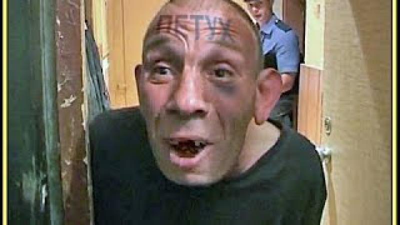 Видео петух в тюрьме принимаю