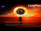 James Bond 007 Nightfire - PC Longpay