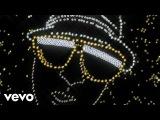 Kevin Rudolf - You Make The Rain Fall ft. Flo Rida