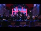 Сергей Лазарев и Полина Гагарина &ampquotNew York&ampquot (Призрак оперы)