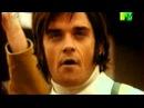 Robbie Williams Supreme
