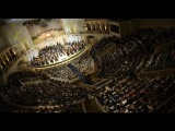 Rachmaninoff   Rhapsody on a theme of Paganini  Рахманинов - Рапсодии на тему Паганини