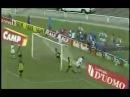 Momentos Historicos Carioca 2005 - Volta Redonda 4x3 Fluminense