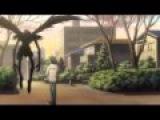 Аниме против Мультфильмов. Часть 1-ая DEATH NOTE VS KARLSON