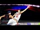Kuroko no Basket Katsu 勝つ · coub коуб