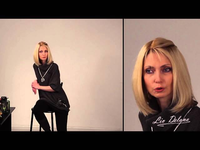 Торговая марка Liv Delano предлагает цикл семинаров