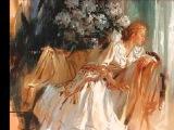 Romance (Georgy Sviridov) - Joel Spiegelman &amp New Moscow Symphony Orchestra