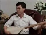 Хочи Афзалшо Шодиев суруди Модар