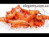 Seafood Buy fish, caviar and crab premium quality, supermarket shop