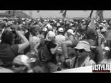 Ю-Питер - Дети минут (Рок над Волгой 2010) live