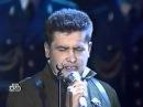 Любэ Тулупчик заячий концерт Песни о людях 1998