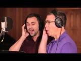 Disney Love Medley (feat. Kirstin Maldonado &amp Jeremy Michael Lewis)