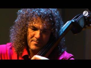 Alberto Bocini and Maria Chernousova: N.Paganini - Moses Fantasy