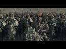Buni xar bir uzbek korsin Jaloliddin Manguberdi Videofilm janglari