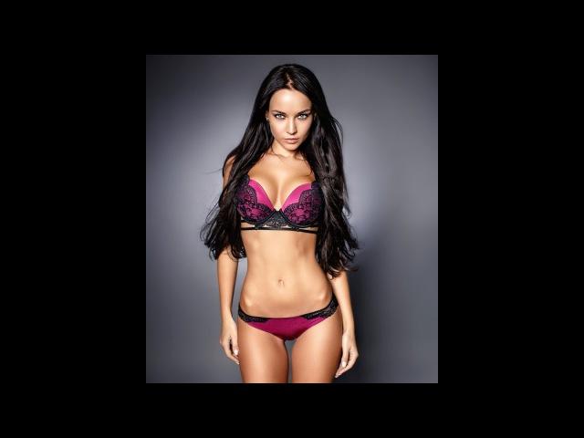 SUPER MODEL - Angelina Petrova