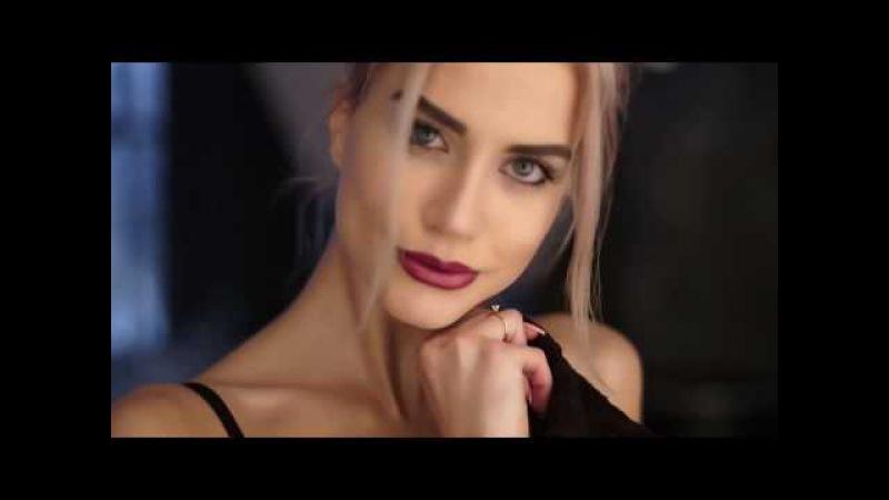 The Best Of Vocal music Artik Asti Половина Alexander Pierce Remix Italo Disco